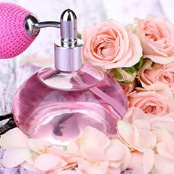 Tween & Teen Fragrances